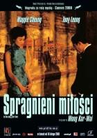 Spragnieni miłości(2000)