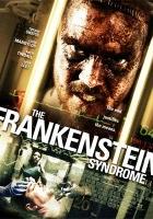 The Frankenstein Syndrome (2010) plakat