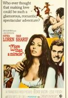 plakat - Był sobie raz (1967)
