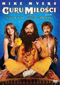 Guru miłości (2008) plakat