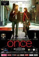 Once(2006)