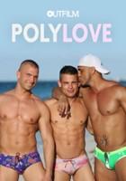 plakat - PolyLove (2017)