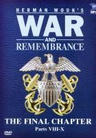 Wojna i pamięć