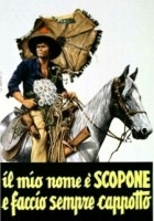 Dallas (1975) plakat