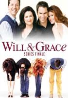 Will i Grace