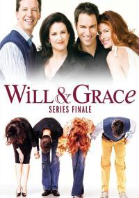 Will i Grace (1998) plakat