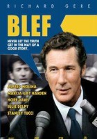 plakat - Blef (2006)