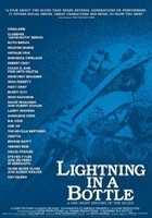 Lightning in a Bottle (2004) plakat