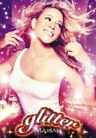 Glitter (2001) plakat