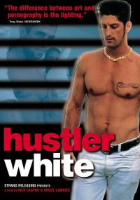 Hustler White (1996) plakat