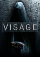 plakat - Visage (2020)