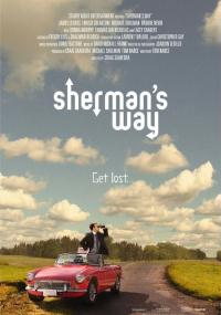 Świat według Shermana