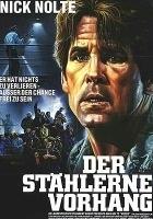Chwasty (1987) plakat