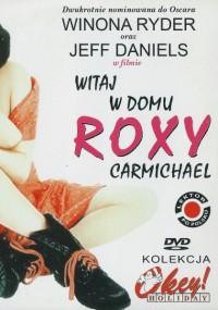 Witaj w domu, Roxy Carmichael