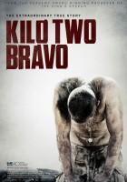 Kilo 2 Bravo