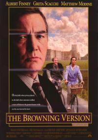 Wersja Browninga