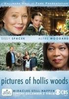 Historia Hollis Woods