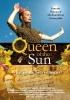 Królowa słońca