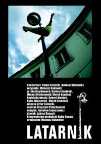 Latarnik (2007) plakat