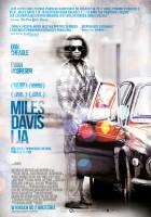 Miles Davis i ja