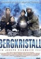Bergkristall (2004) plakat
