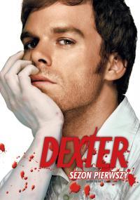 Dexter (2006) plakat