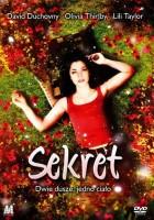 Sekret(2007)