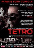 Tetro(2009)