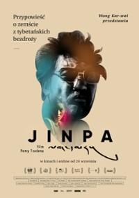 Jinpa (2018) plakat
