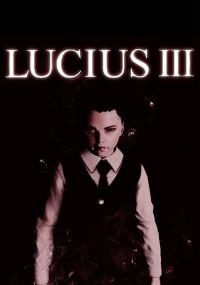 Lucius III (2018) plakat