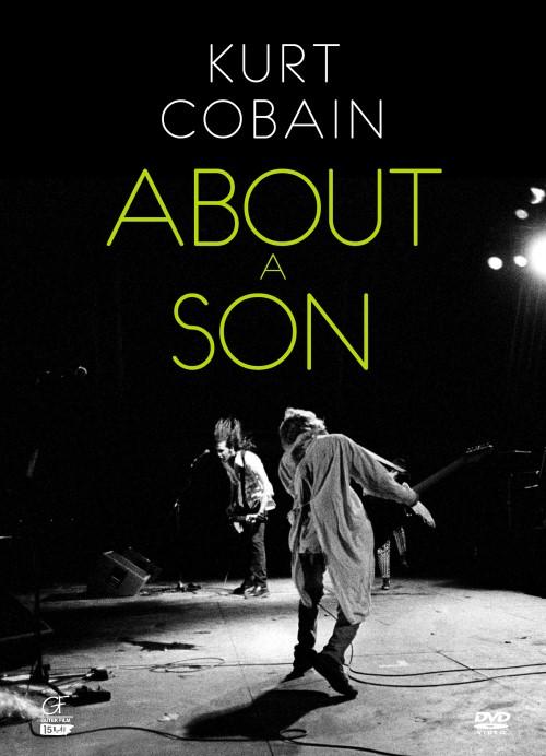 Kurt Cobain o synu Zalukaj Online