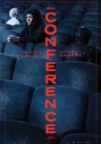 Konferencja (2020) plakat
