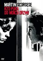 Kto puka do moich drzwi(1967)