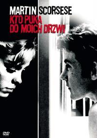 Kto puka do moich drzwi (1967) plakat