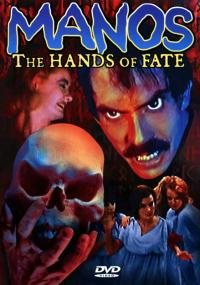 Manos - Ręce przeznaczenia