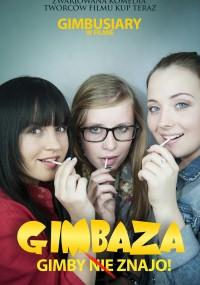Gimbaza - czyli gimby nie znajo