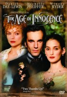 Wiek niewinności(1993)