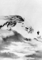 plakat - Wind (1972)