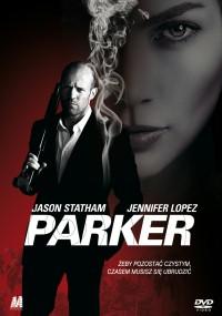 Parker