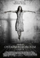 Ostatni egzorcyzm. Część 2