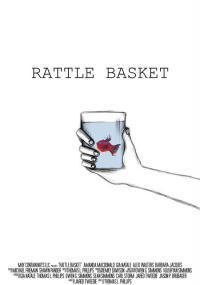 Rattle Basket (2007) plakat
