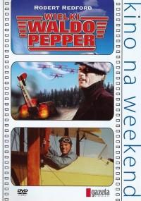 Wielki Waldo Pepper