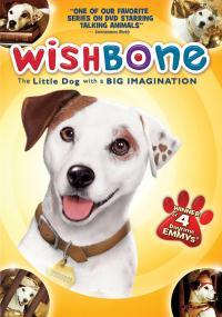 Wishbone (1995) plakat