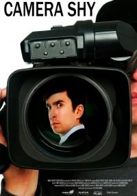 Camera Shy (2012) plakat