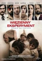 Więzienny eksperyment