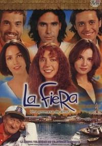 La Fiera (1999) plakat
