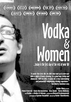 Wódeczka i panienki (2009) plakat