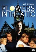 Kwiaty na poddaszu(1987)