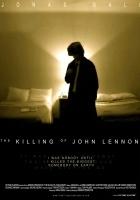 Zabójstwo Johna Lennona