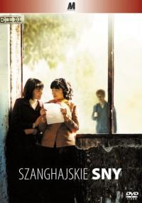 Szanghajskie sny